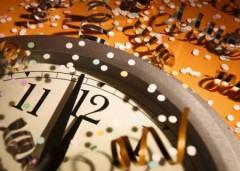 happy-new-year-2.jpg