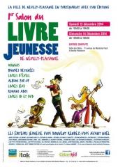 thumb-le-salon-du-livre-jeunesse-de-neuilly-plaisance-8642.gif.jpeg