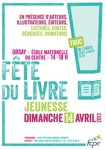 fetelivre2013-affiche-screen.jpg