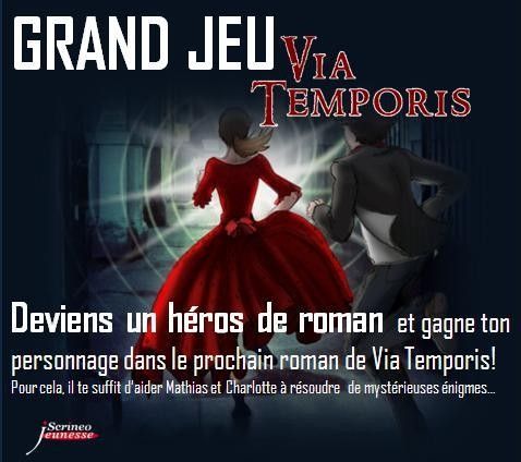 grand-jeu-via-temporis.jpg